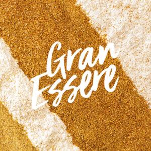 GranEssere - Ingredienti evoluti e farine ad alto contenuto di fibre